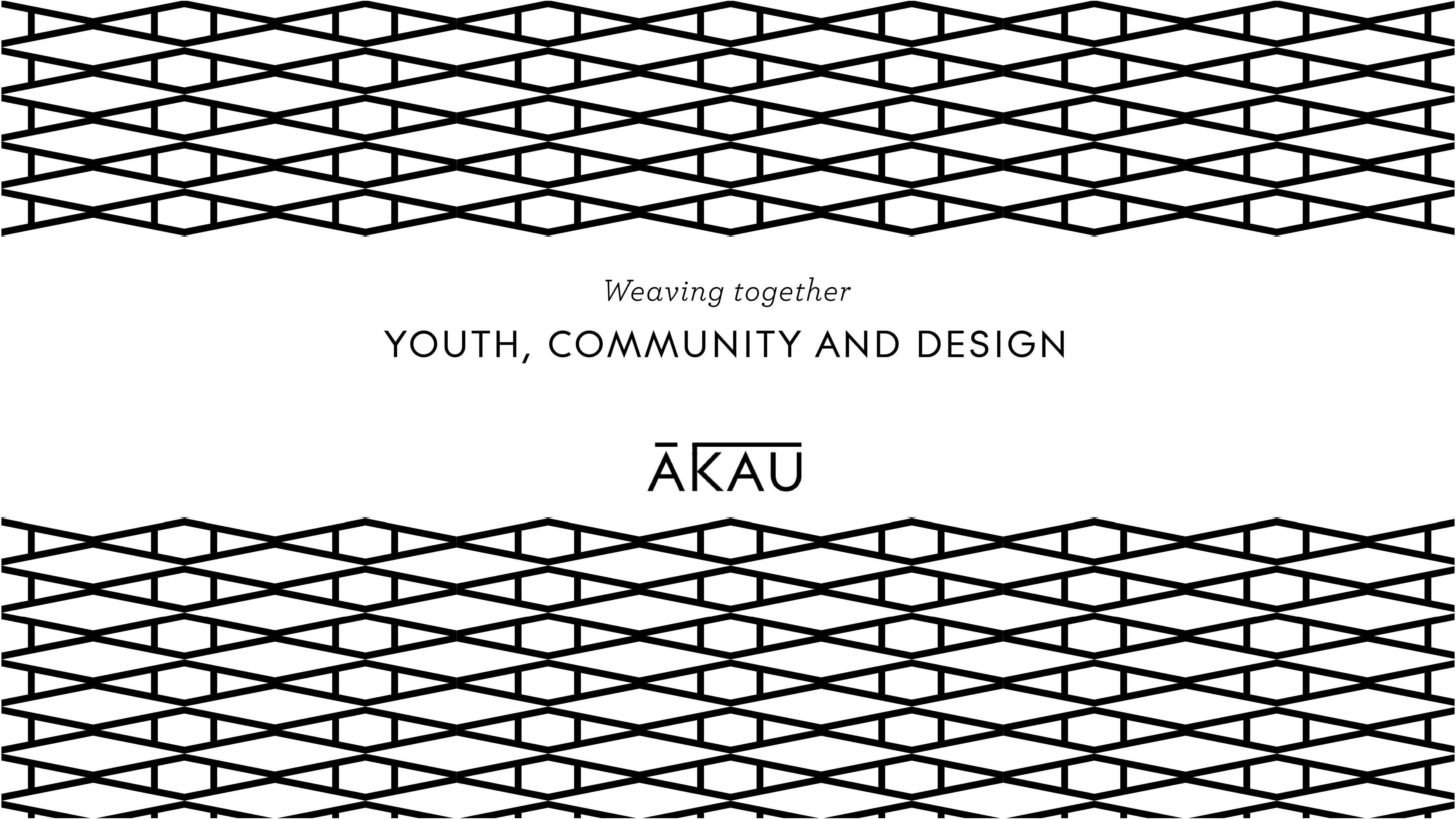 AKAU ACE Conference Presentation 2017