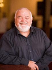 Carl Pascoe