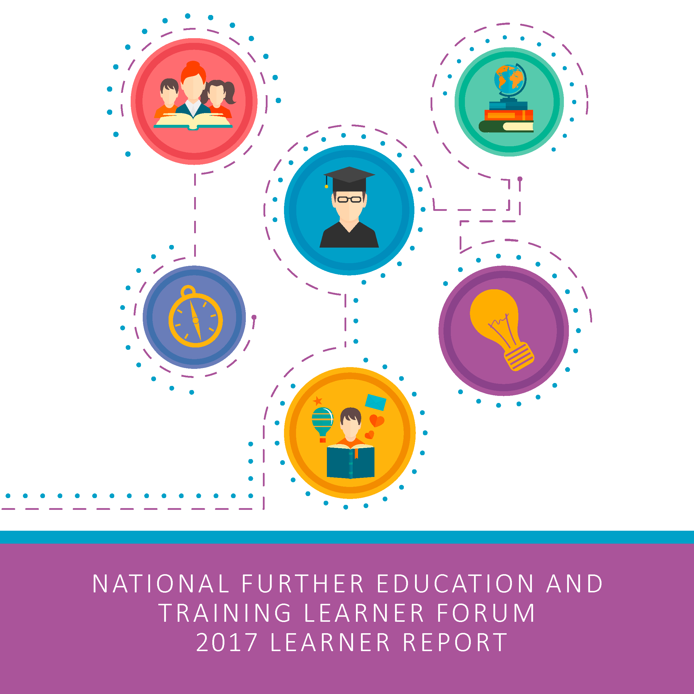 AONTAS Learner Publication 2017