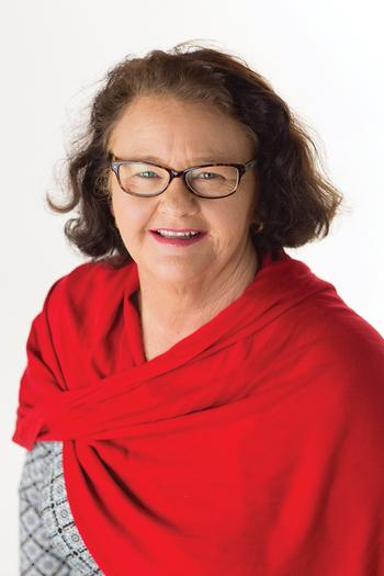 Sue West 2020 Trust