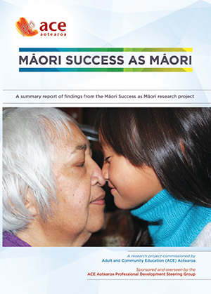 maori_success_cover.jpg