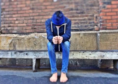Homeless Adult Learning Australia