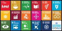 2030 Agenda UN